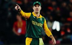 AB de Villiers could have made a huge difference in 2019 World Cup: South Africa coach Ottis Gibson Ab De Villiers Ipl, Ab De Villiers Photo, Virat Kohli Wallpapers, Cricket Sport, Cricket News, One Day International, Girl Iphone Wallpaper, Cricket Wallpapers, Cricket World Cup
