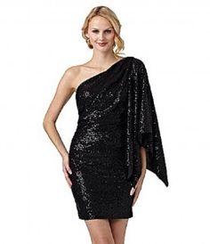 dillards new years dresses