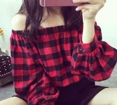 Length: 60 cm l Bust: l Sleeve: Cute Girl Poses, Cute Girl Photo, Girl Photo Poses, Stylish Girls Photos, Stylish Girl Pic, Cool Girl Pictures, Girl Photos, Cute Emo Girls, Teenage Girl Photography
