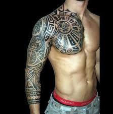 Mejores 92 Imagenes De Tattoo En Pinterest Small Tattoos Nice - Tattoos-en-los-brazos