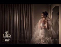 One Shoulder Wedding Dress, Photograph, Wedding Dresses, Fashion, Photography, Bride Dresses, Moda, Bridal Gowns, Fashion Styles