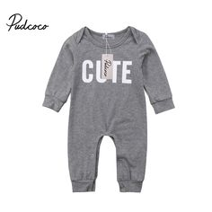 Girls' Baby Clothing Pudcoco 2018 New Tollder Kid Baby Clothing Girls Strap Flower Jumpsuit Outfit Clothes 0-24m Lovely Printing Sleeveless Cute Cx Traveling