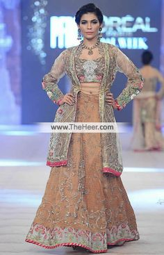 http://theheer.com/store/products.php?product=BW6176-Off-White-Pale-Silver-Copper-Organza-Raw-Silk-Banarasi-Jamawar-Lehenga
