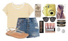 """""""Just another day"""" by quotes4life101 ❤ liked on Polyvore"""