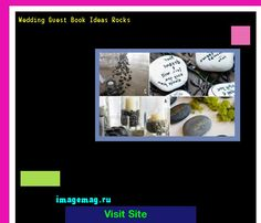 Make Your Own Wedding Guest Book Ideas 074445 - The Best Image ...