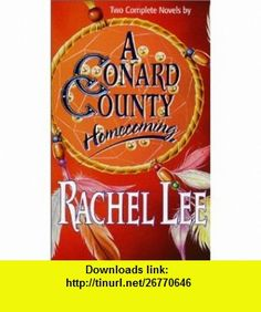 A Conard County Homecoming (By Request 2S) (9780373483945) Rachel Lee , ISBN-10: 0373483945  , ISBN-13: 978-0373483945 ,  , tutorials , pdf , ebook , torrent , downloads , rapidshare , filesonic , hotfile , megaupload , fileserve