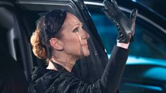 Céline Dion : Sa famille une nouvelle fois endeuillée