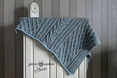 Obchod predajcu - Marcellinna deky / SAShE.sk Blanket, Blankets, Cover, Comforters