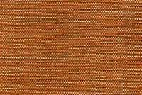 Johnston Textiles HIGHLANDS BRONZE