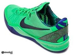 basketball shoes pic - Google Search