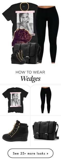 """""""House Party Marathon-Me"""" by newtrillvibes on Polyvore featuring women's clothing, women, female, woman, misses and juniors"""