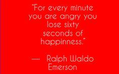 #Happiness Ralph Waldo Emerson, Happiness, Logos, Happy, Bonheur, Feeling Happy, Ser Feliz, Being Happy, Logo