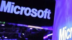 #Microsoft outlines plan to bridge #Xbox and #PC #videogaming - See more at: http://techtrainindia.blogspot.in/#sthash.zdk3WKfW.dpuf