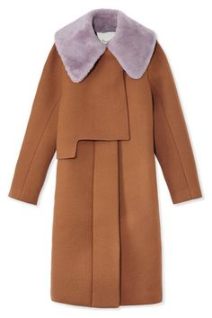 Best Coats and Jackets - Best Fall Coats - Harper's BAZAAR