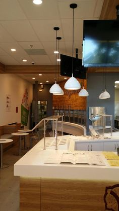 The original Yogurtland in Fullerton, founded 10 years ago, is expected to reopen Thursday after a remodel.