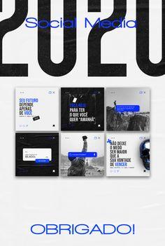 Sports Graphic Design, Graphic Design Typography, Branding Design, Website Design Layout, Book Design Layout, Banner Design Inspiration, Corporate Id, Instagram Banner, Graphisches Design