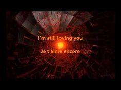 Scorpions - Still Loving You [Lyrics + Traduction Française] - YouTube