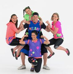 Polkadots! #kidsmusic http://www.youtube.com/user/polkadotsnz?feature=watch