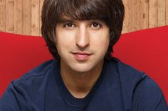 March's top ten comedy shows Demetri Martin March 24 http://www.comedyworks.com/comedians/687