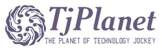 http://www.tjplanet.com is a mainly a blog site, where you will find Software and Apps Reviews, Latest Technology News, Computer Tricks & Tips, Tutorials about SEO, Photoshop, Earn Money Online, Graphics Design, Wordpress, Ethical Hacking, Freelancing etc
