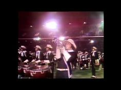 ▶ Halloween Screamers:1975 Madison Scouts - YouTube