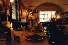 Nane della Giulia, Vicolo Santa Sofia Risultato della ricerca immagini di Google per http://www.gustoinrete.com/images/ristoranti/osteria_nane_della_giulia_pd_padova.jpg