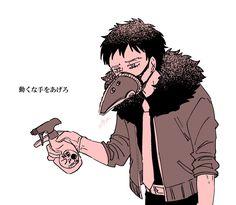 Boku No Hero Academia/My Hero Academia My Hero Academia Episodes, Hero Academia Characters, Buko No Hero Academia, My Hero Academia Manga, Boko No, Great Memes, Funny Scenes, Boku No Hero Academy, My Man