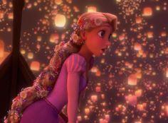 Long Hair Problems and Benefits Rapunzel Movie, Disney Princess Rapunzel, Rapunzel And Eugene, Tangled Rapunzel, Disney Tangled, Disney Films, Disney And Dreamworks, Disney Parks, Long Hair Problems
