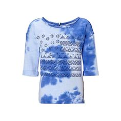 Tumble 'n Dry sweater for cool girls - spring 2014
