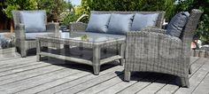 Outdoor Furniture Sets, Outdoor Decor, Grey, Home Decor, Gray, Decoration Home, Room Decor, Home Interior Design, Home Decoration