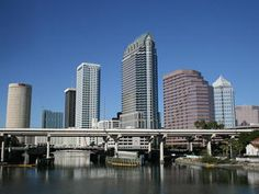 Gasparilla pirate parade live stream from Tampa Bay Florida