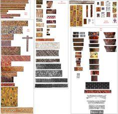 All-tocapu-sin-BV - Inca Empire - Wikipedia, the free encyclopedia
