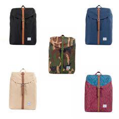 Belmar рюкзаки пошив детских сумок, рюкзаков