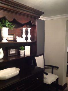 Irene lodge suite Irene, Projects, Decor, Log Projects, Blue Prints, Decoration, Decorating, Deco