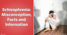 Learn more about the misconceptions on Schizophrenia and everything about it's symptoms, diagnosis, treatment and how to prevent it. http://articles.mercola.com/schizophrenia.aspx