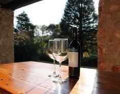 Related image White Wine, Alcoholic Drinks, Glass, Garden, Image, Garten, Drinkware, Alcoholic Beverages, Corning Glass