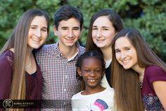 Charleston Family Photographers. Top Charleston family portrait photographers. #charlestonfamilyphotographers #topcharlestonfamilyphotographers #bestcharlestonfamilyphotographers