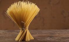 11 Spectacular New SpaghettiRecipes - Relish