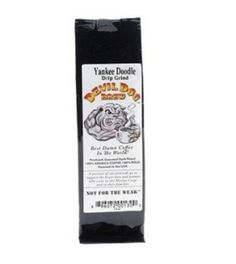 Yankee Doodle Coffee. Makes 10 cups   Marine Corps Novelties   eMarinePX.com   #USMC #Marines #Gifts https://www.emarinepx.com/mm5/merchant.mvc?Session_ID=b3b0f029d43a735d787e334c435ac7de&Screen=PROD&Store_Code=epx&Product_Code=BB-1300&Category_Code=USMC-Cups-and-Mugs#utm_sguid=155569,ee850114-cded-9782-06cd-016683e708cd