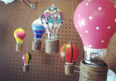 ideas-para-reciclar-bombillas-de-luz-1.jpg