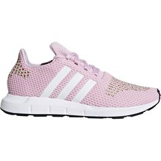 eedf5ea72b5a5 adidas Swift Running Shoes Running Shoe Shop