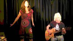 Sirenen-Sirenade... von und mit ZartCore-Duo Aurelia&Max