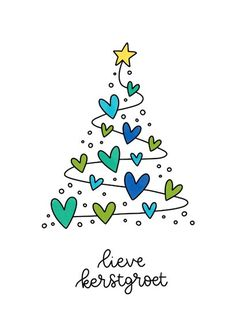 Most up-to-date Free Christmas Card - Dear Christmas Greetings # Christmas Ideas Christmas Card - Dear Christmas . Popular Experts unearthed that Christmas woods and fun food may cause fevers and allergy tendencies in sev Easy Christmas Drawings, Christmas Doodles, Christmas Card Crafts, Christmas Art, Christmas Greetings, Simple Christmas, Holiday Cards, Family Christmas, Handmade Christmas