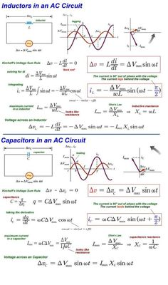 arduino getting started Electrical Symbols, Electrical Projects, Electronics Projects, Arduino Projects, Electrical Wiring, Physics Formulas, Physics And Mathematics, Physics Topics, Electronic Engineering