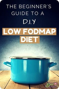 Low-FODMAP-Diät: Das D. health coping skills - Low-FODMAP-Diät: Das D.Y-Anfän… health coping skills health ideas health posters health promotion - Dieta Fodmap, Ibs Fodmap, Fodmap Foods, Fodmap Diet Plan, Fodmap Recipes, Diet Recipes, Stevia, 1200 Calorie Diet Meal Plans, Fructose Malabsorption