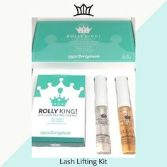 Lash Lifting Kit 67€ ▫️Eyelash flying creams ▫️Eyelash flying glue ▫️Eyelash flying essence ▫️Eyelash rods ▫️Mini sticks ▫️Silicon pad #beautylashesgr #lash #lashes #lashextensions #lashesonfleek #lashartist #lashlove #lashaddict #exte #lashlifting #eyelashlifting #extensionspecialist #eye #eyelashes #lifting #eyelash #instabeauty Lift Kits, Lash Lift, Sticks, Eyelashes, Mini, Products, Lashes, Craft Sticks, Gadget
