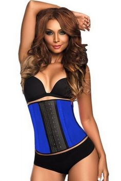 Order Latex ‪#‎Corset‬ Now! Lowest Price. Order Online & Save Money! http://www.feelingirldress.com/Corset-Bustier/ Shipping Worldwide. ‪#‎LatexCorset‬ ‪#‎SexySteelBonedCorset‬ ‪#‎WaistTrainingCorsets‬