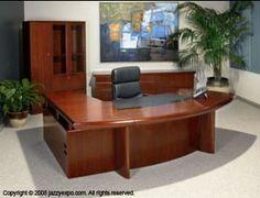 modern executive desk los angeles   los angeles modern desk boston executive desk chicago office desk