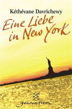 Eine Liebe in New York