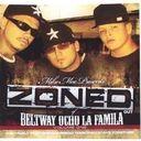 Blow Tima Ent - Beltway Ocho La Familia  - Free Mixtape Download or Stream it
